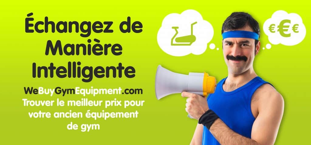 webage french