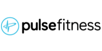 Pulse Fitness used