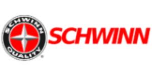 Schwinn used