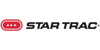 Star Trac used