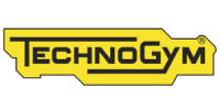 Technogym used