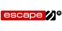 Escape Fitness Logo