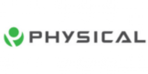 Physical Company used