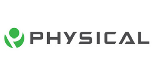 Physical Company Logo